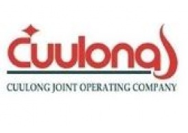 CUU LONG JOINT OPERATION COMPANY
